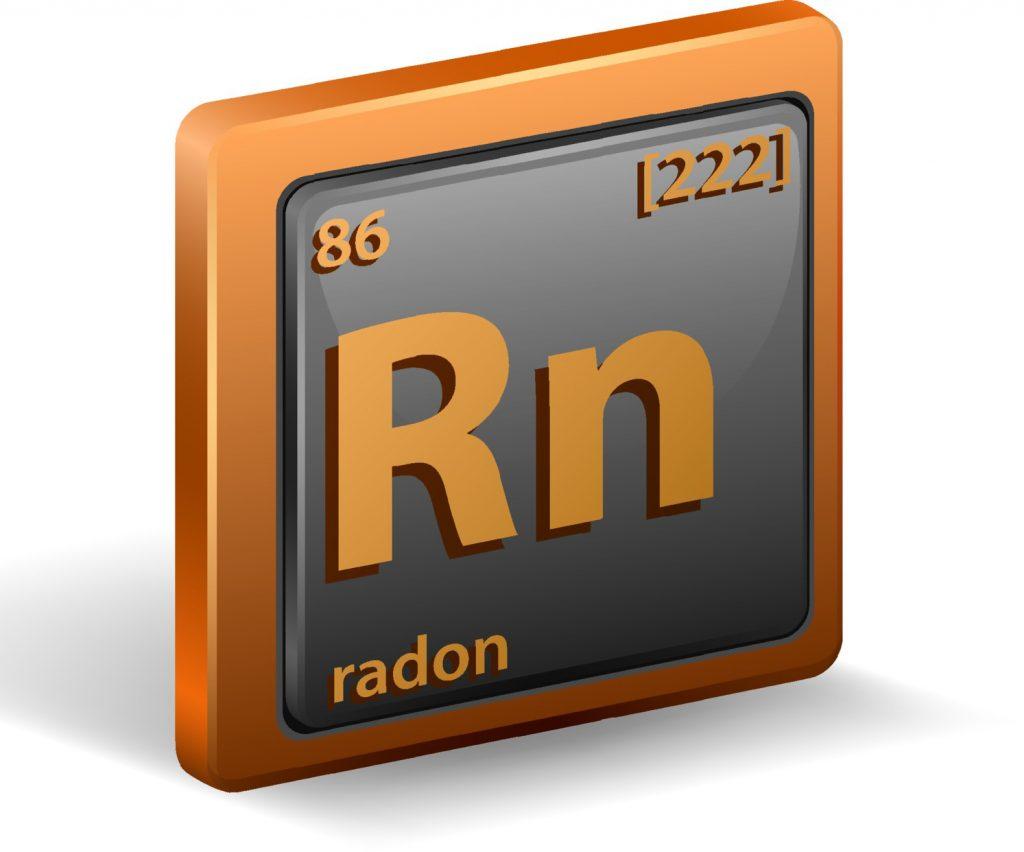 Radon Center