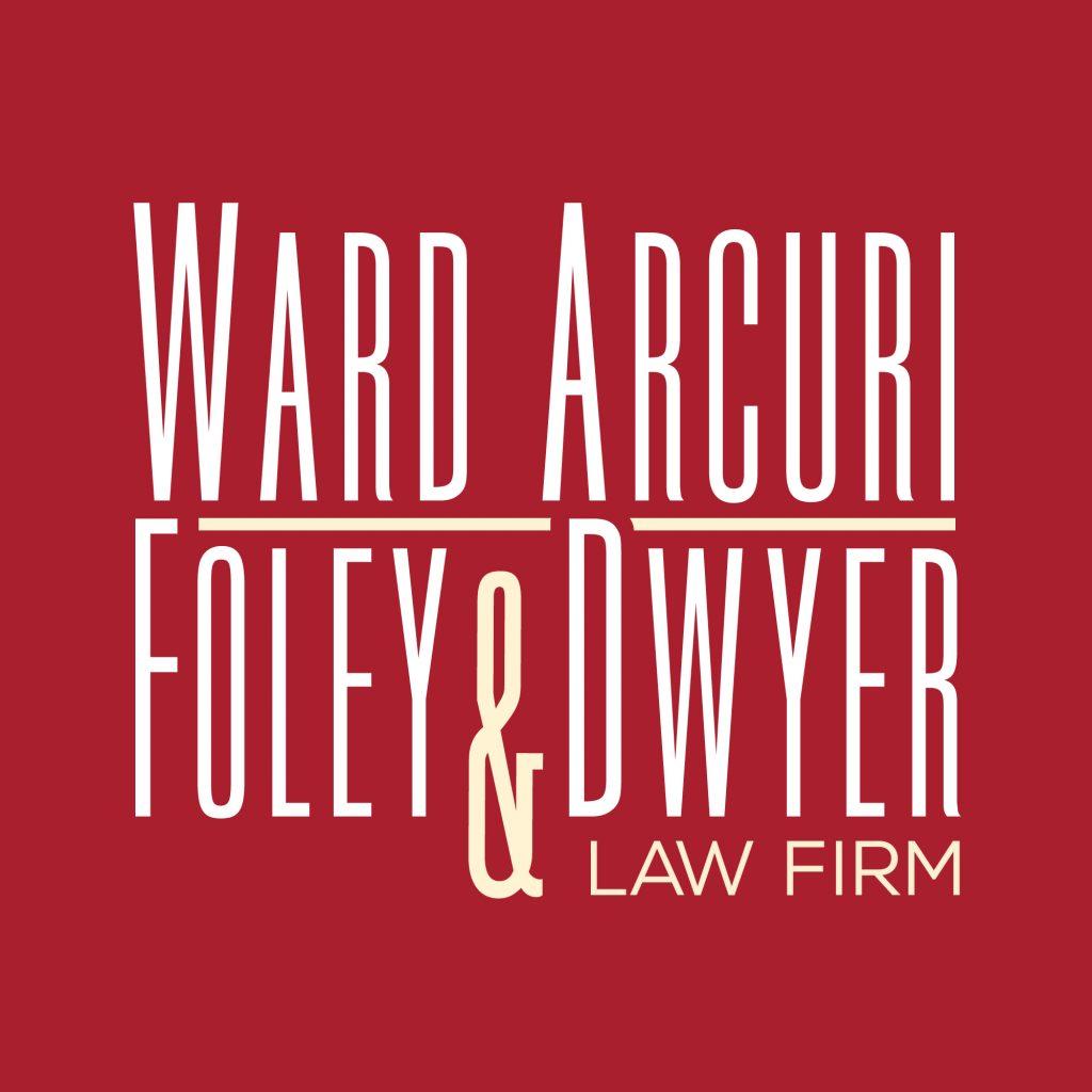 Ward Arcuri Foley & Dwyer