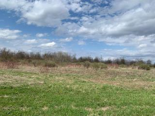 17.20 Acres State Route 29