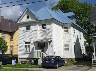 219-221Otsego Street