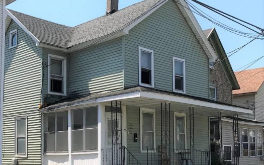 213 West Smith Street