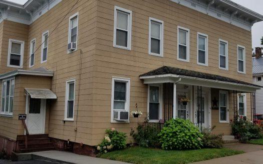 83-85 Loomis Street